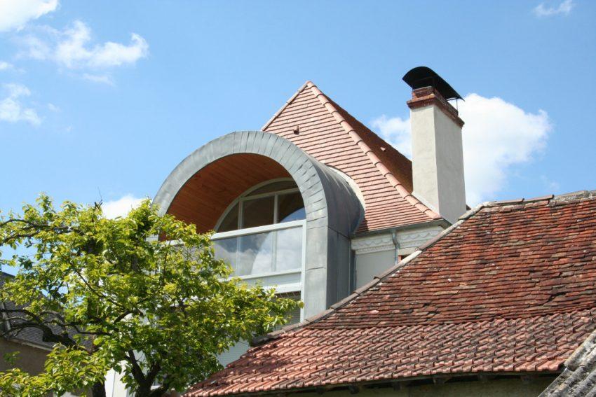 Une Maison de Ville à Arthez
